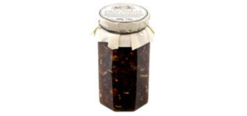 Cottage Delight Mincemeat with Brandy (340g)