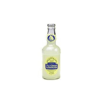 Fentimans Victorian Lemonade (275mL)
