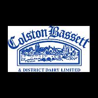 Colston_Bassett_Dairy_Ltd