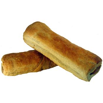 Russell's Sausage Roll (150g)
