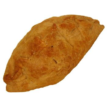 Hewitt's Large Pasty (250g)