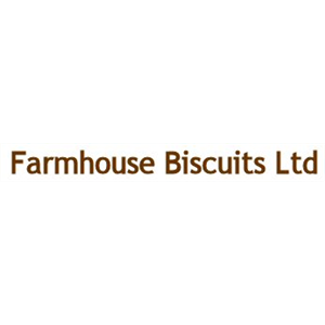 Farmhouse Biscuits Ltd Green Fields Farm Shop