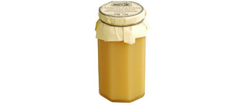 Cottage Delight Butter Lemon Cheese (310g)