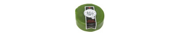 Snowdonian Cheese Company 200g Green Thunder Truckle (200g)