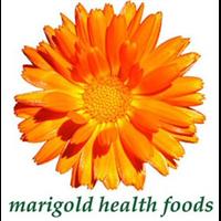 Marigold Health Foods Frozen