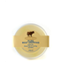 Highgrove Beef Dripping (500g)
