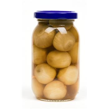 Pickling Onions - Loose