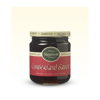 Tracklements Cumberland Sauce (250g)