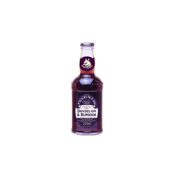 Fentimans Dandelion & Burdock (275mL)