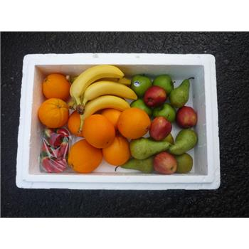 £10 Children's Fruit Mix